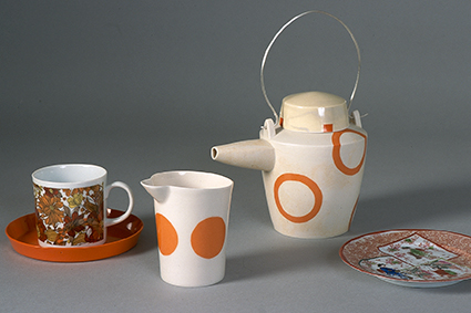 Teaset-with-found-objects2.jpg
