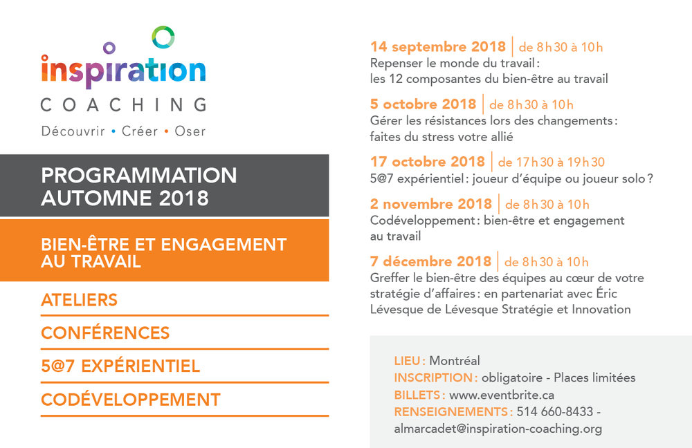 IC_programme automne 2018_web.jpg