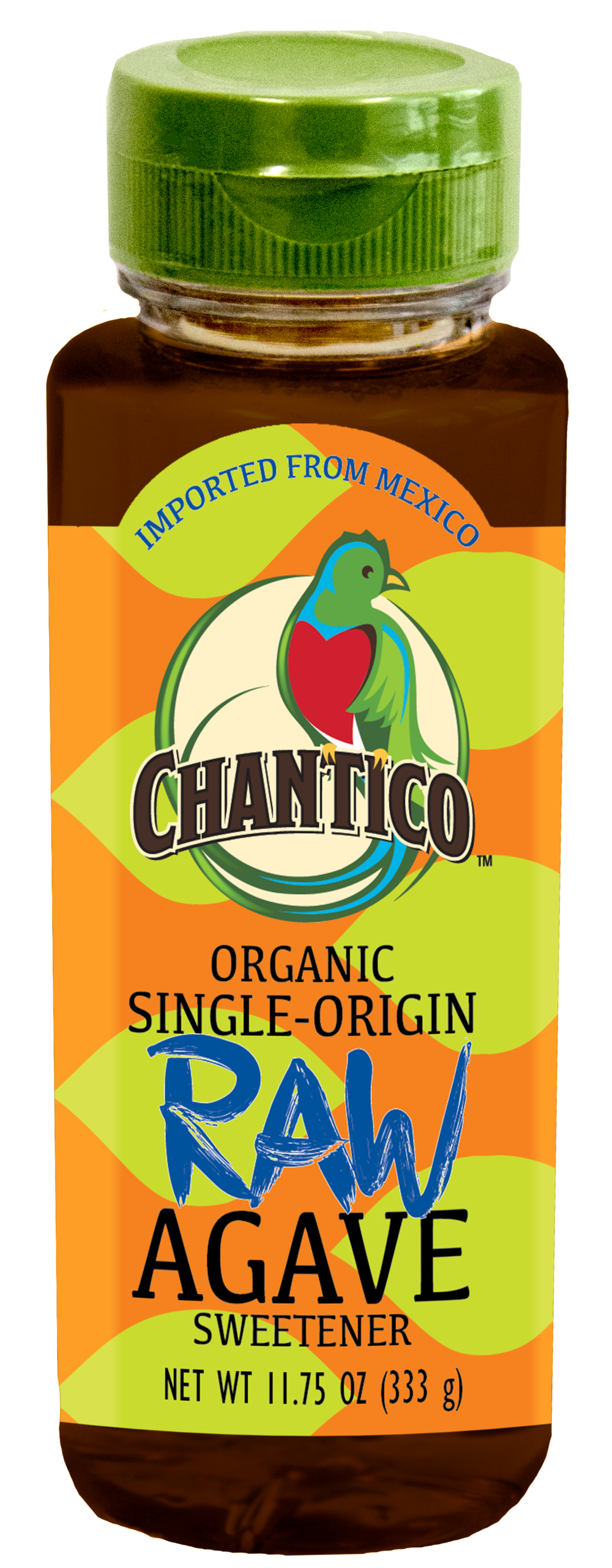 Origo_ChanticoAgave_raw.png