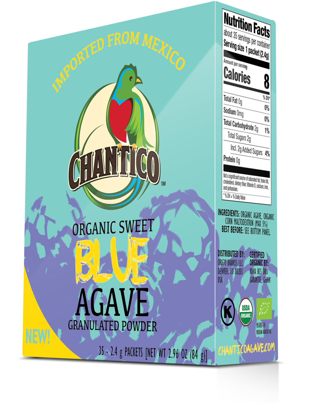 Origo_ChanticoAgave_powder.png