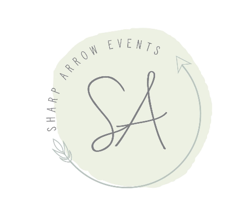 Sharp Arrow Events
