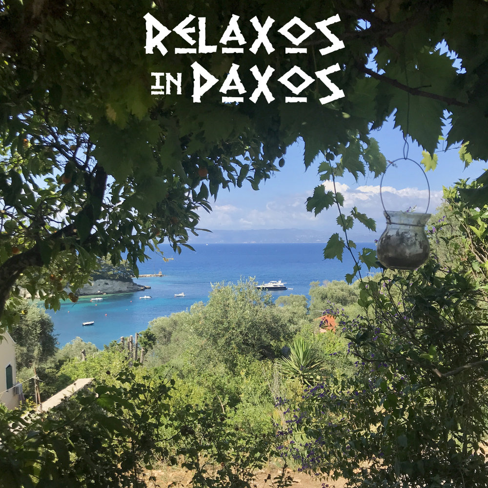 Relaxos in Paxos front.jpg