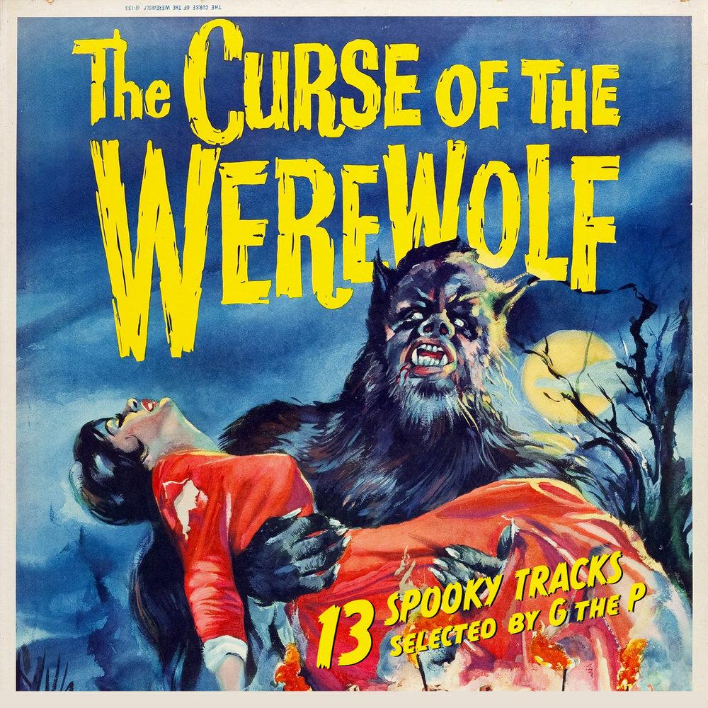 Curse of the Werewolf 1200.jpg