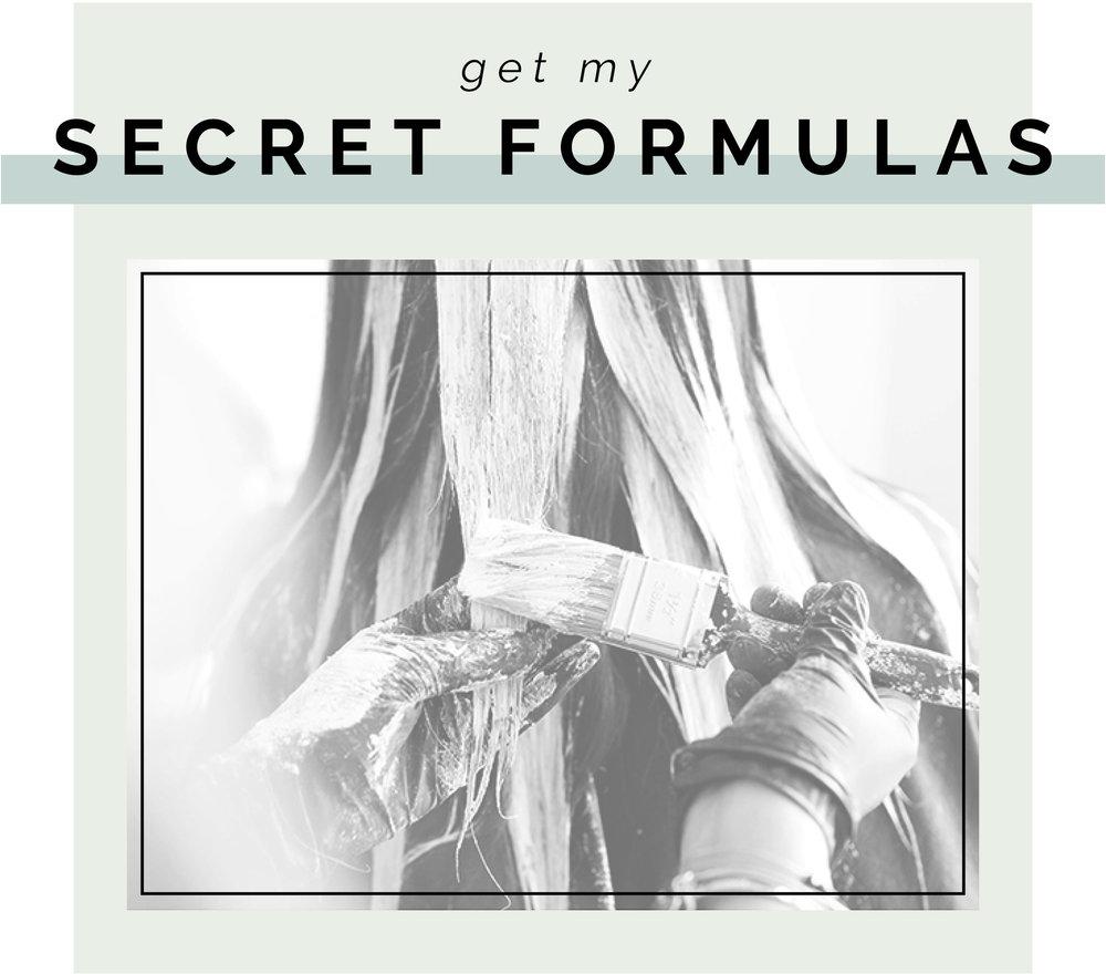 secret formulas6.jpg