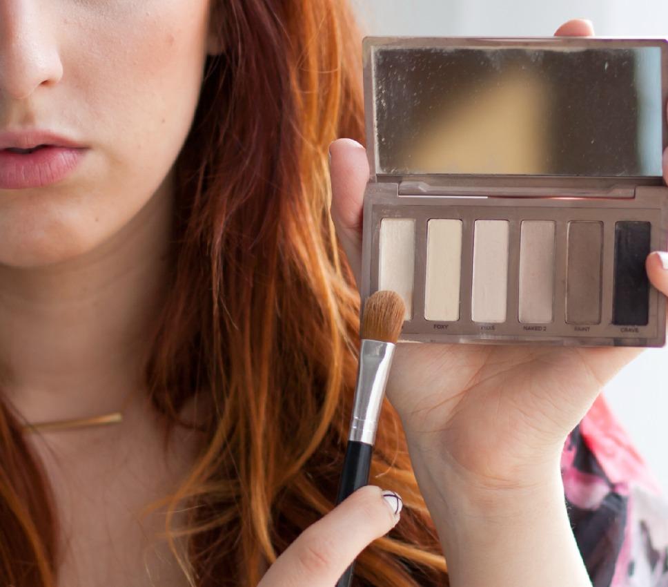 makeupcolor.jpg