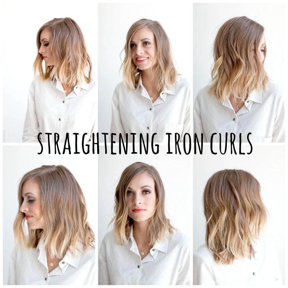 straighteningironcurls.jpg