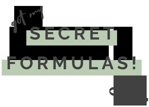 get my secret formulas 2.png