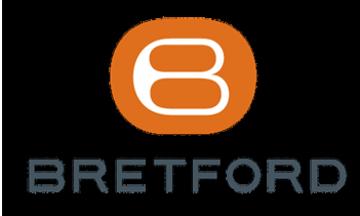 bretford-logo1.png