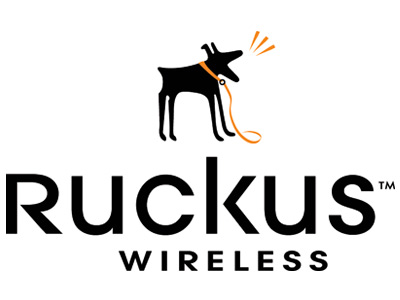 ruckus-wireless.jpg