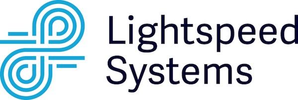 Lightspeed-Logo.jpg