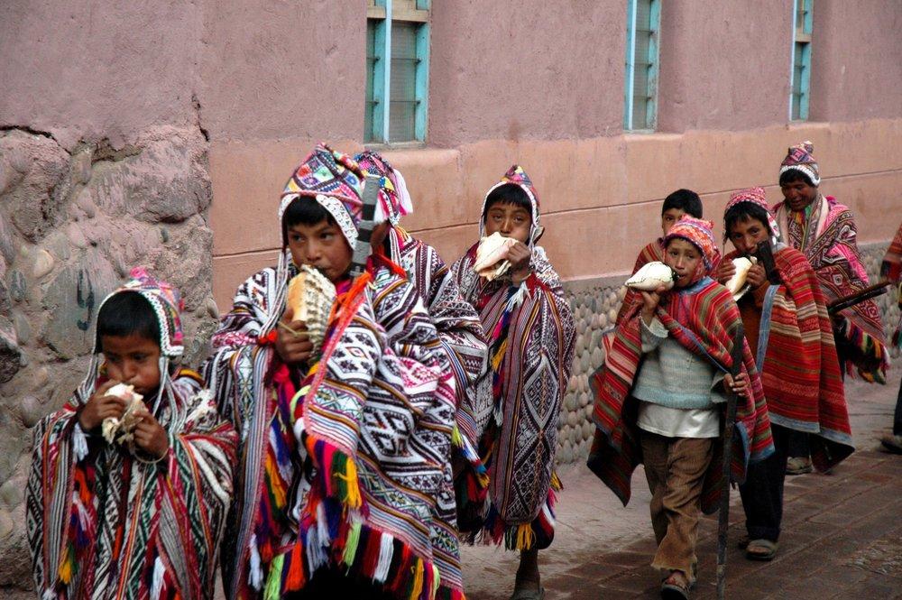 Peru_39.jpeg