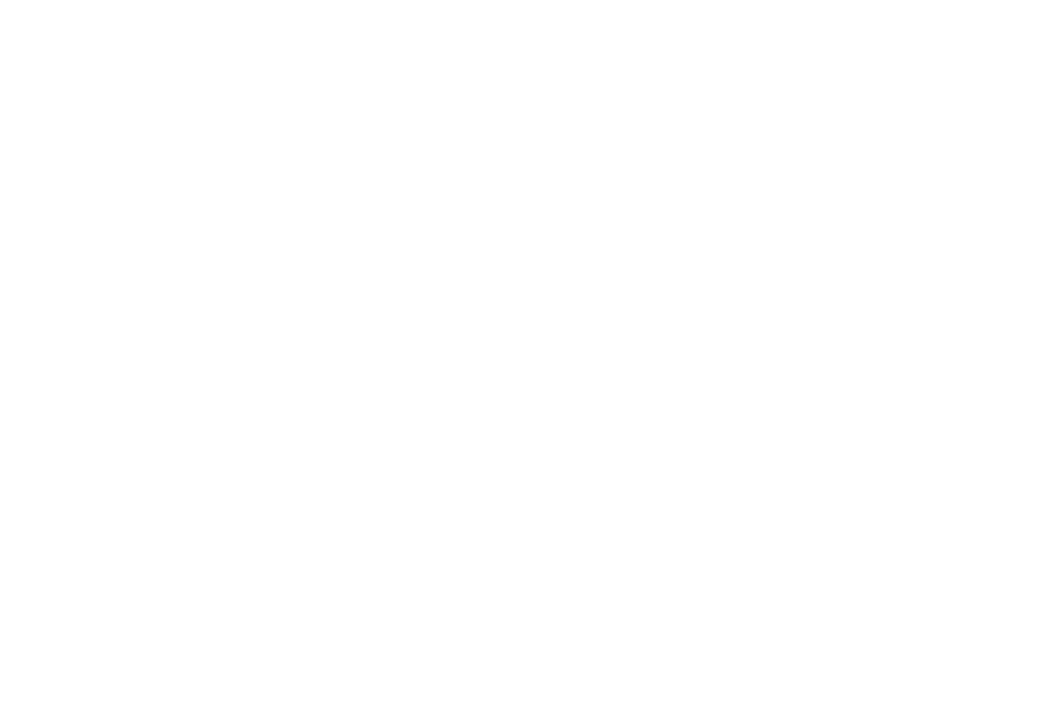 Rupa Chaturvedi Photography