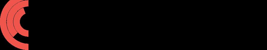 Chamberfest-Logo-web-retina2.png