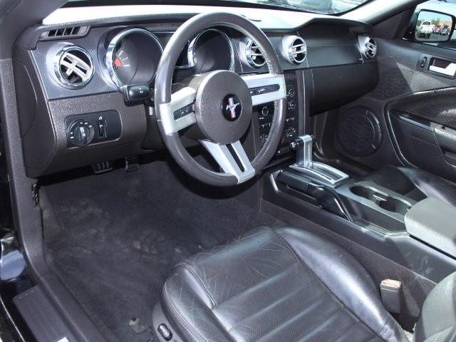 Used-2008-Ford-Mustang-GTPremium-ID683594390.jpg