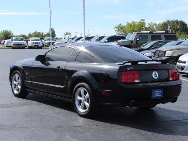Used-2008-Ford-Mustang-GTPremium-ID683594396.jpg