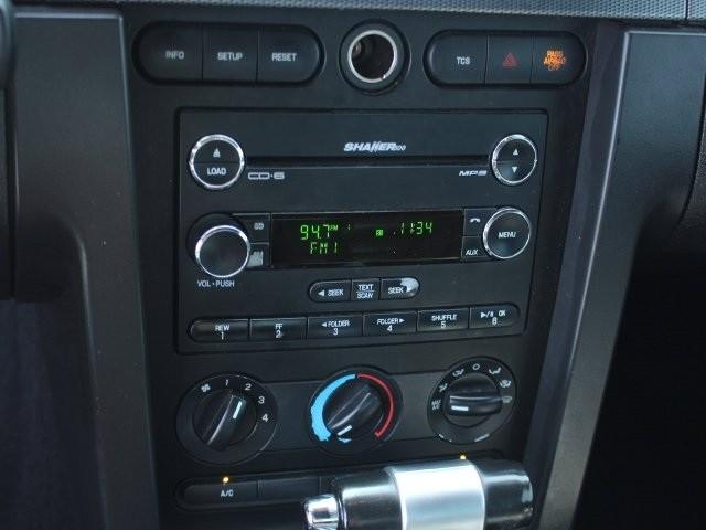 Used-2008-Ford-Mustang-GTPremium-ID683594405.jpg