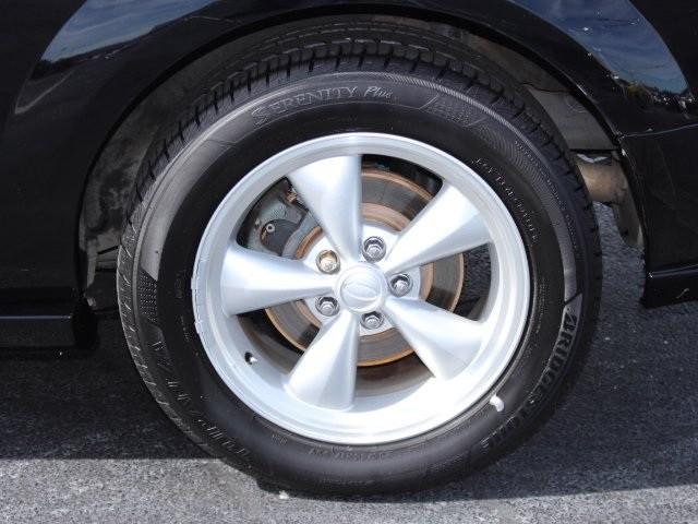 Used-2008-Ford-Mustang-GTPremium-ID683594414.jpg