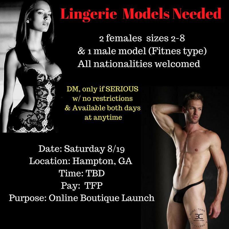 Lingerie Models Needed 2.png