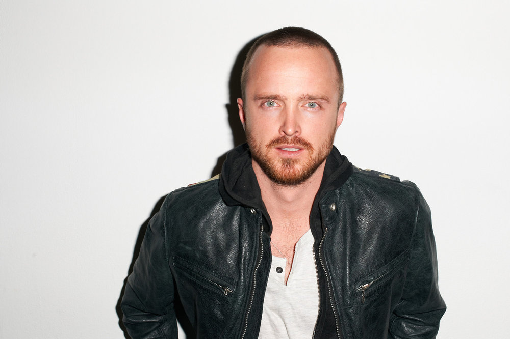 aaron-paul-terry-richardson-050113-6.jpg