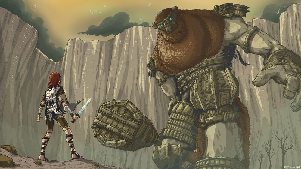 Shadow of the Colossus - Valus Ahead_FINAL_SMALL.jpg