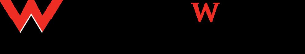 Manske Wealth Management Logo Transparent.png