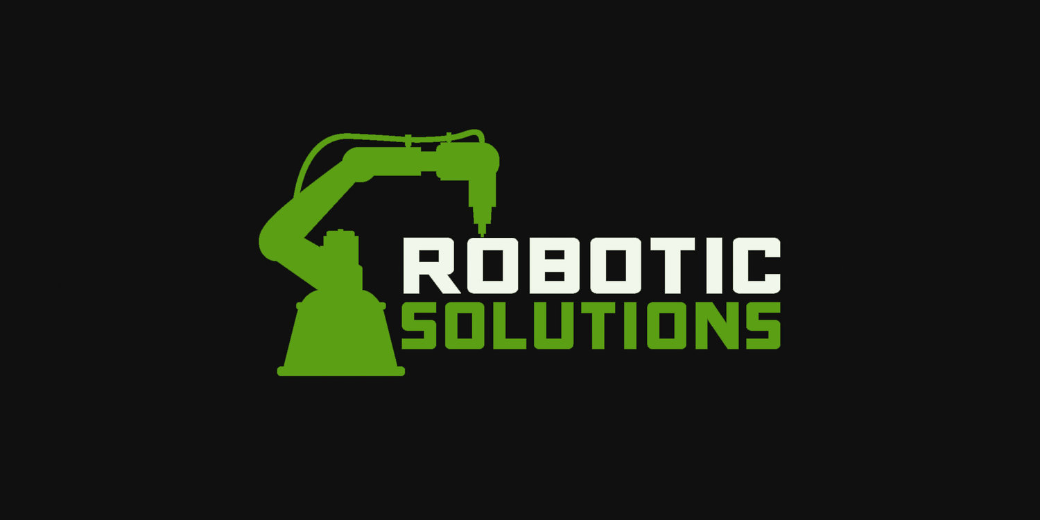 Robotic Solutions Inc.