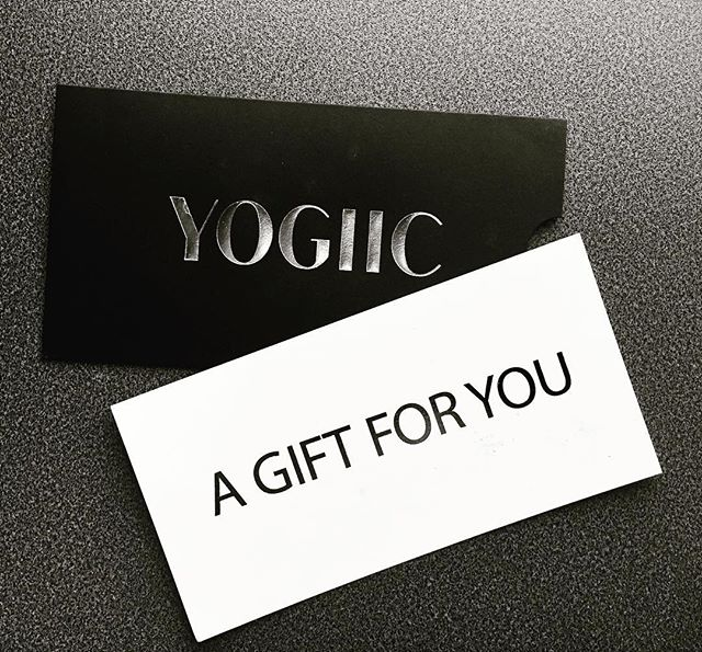 40% off all stock. Use THANKYOU at cart . Excludes shipping #_yogiic_ #thankyou #australianmade