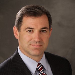 <b>STEVEN COSTABILE</b> <br>PineBridge Investments<br>Global Head of Private <br>Funds Group