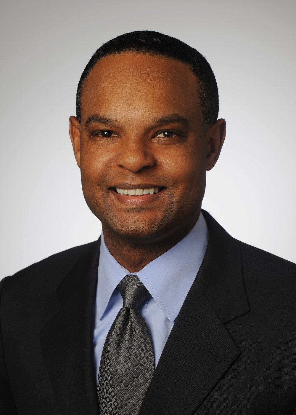 <b>CARLTON BYRD</b> <br> Actis<br> Director of <br>Investor Development