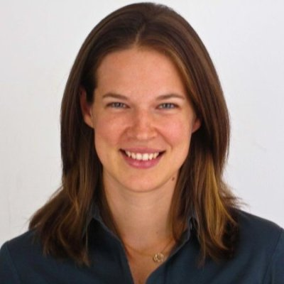 <b>BAILY BLAIR KEMPNER</b> <br>The Abraaj Group<br> Principal