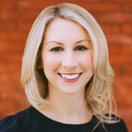 <b>CHRISTINA BECHHOLD</b><br>Samsung NEXT Ventures<br>Principal</b><br> Co-Founder and MD <br> Empire Angels