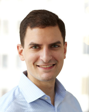 <b>RYAN HINKLE</b><br> Insight Venture Partners<br>Managing Director