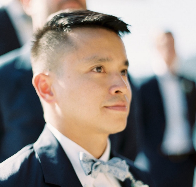 <b>KEN NGUYEN</b><br>Republic<br>CEO & Founder