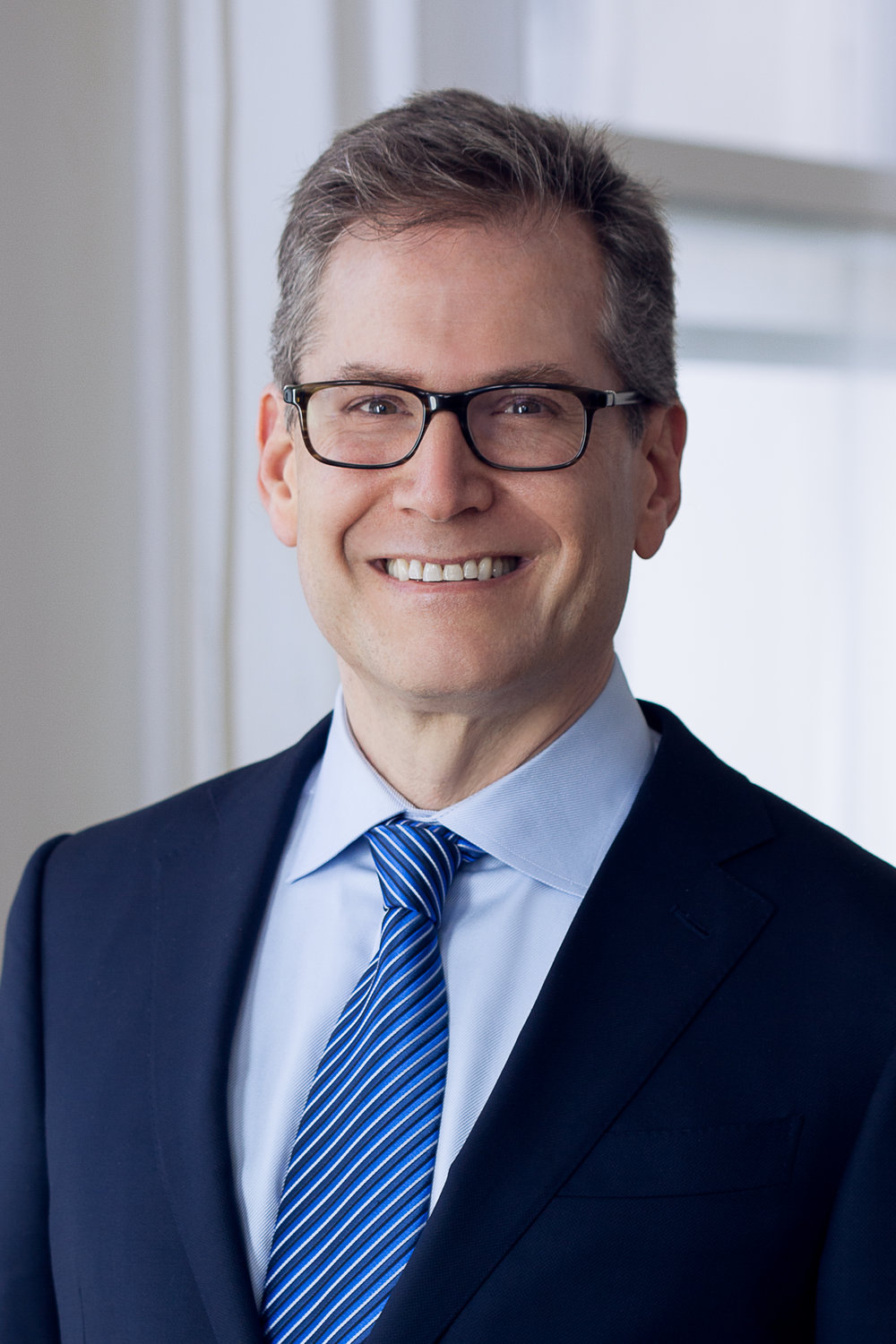 <b>DAVID WACHTER</b><br>W Capital Partners<br>Managing Director and <br>Founding Partner