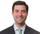 <b>KEN YOUNG</b> <br>Dechert LLP<br> Partner