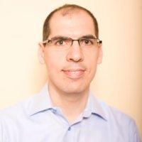 <b>CEKI ALUF MEDINA</b><br>Southpaw<br>Managing Director