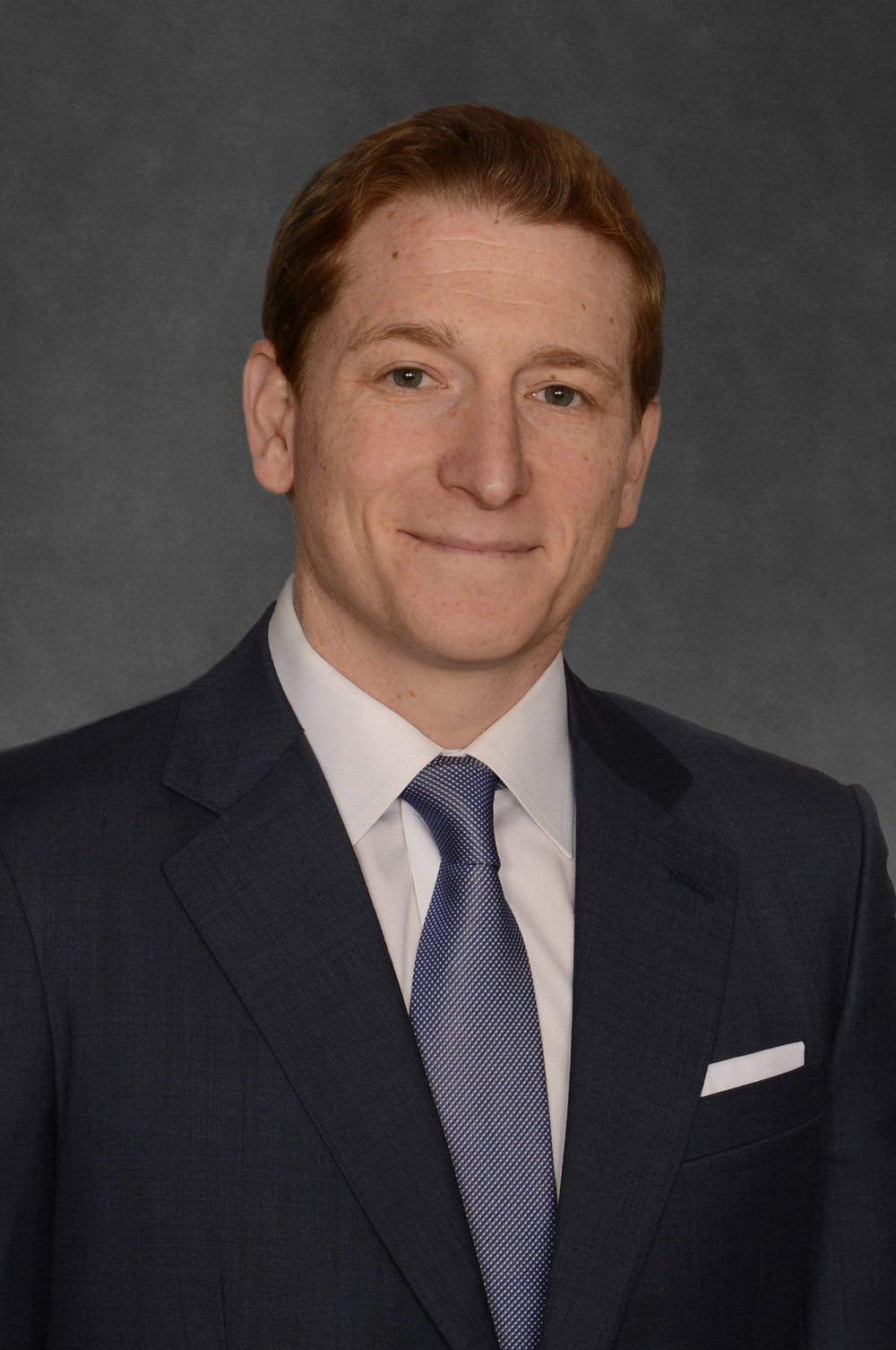 <b>JAMIE BRODSKY</b><br>Riverstone<br> Managing Director