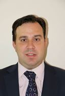 <b>STEPHEN LOUKAS</b><br> FrontFour Capital<br> Partner, Portfolio Manager