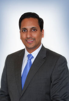 <b>PANKAJ GUPTA</b><br> H.I.G. WhiteHorse<br> Managing Director