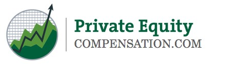 Private Equity Compensation com logo 201702 (2).jpg