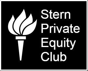 Stern Private Equity Club