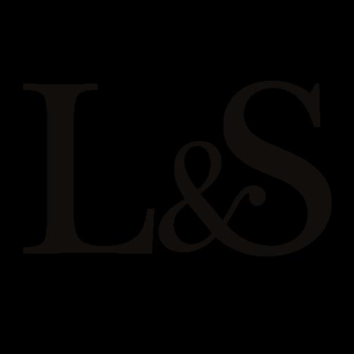 L_S-logo.png