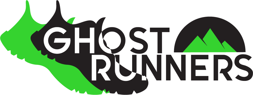 Ghost Runners Ultra Coaching is the official coaching partner for the Black Mountain 50k! Their 16-week complete training program includes nutrition before and during your race, strength and running plans, along with support from Coaches to ensure your commitment plan! - Check out their Facebook page!