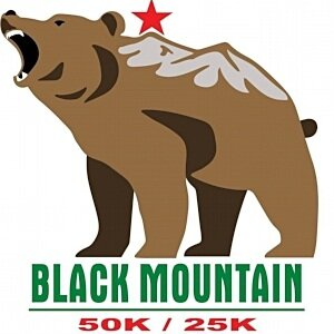 Black Mountain 50K