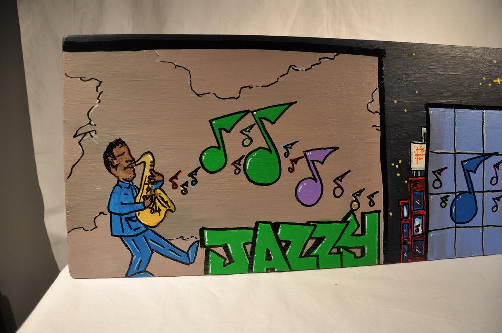 Jazzy Town 1.JPG
