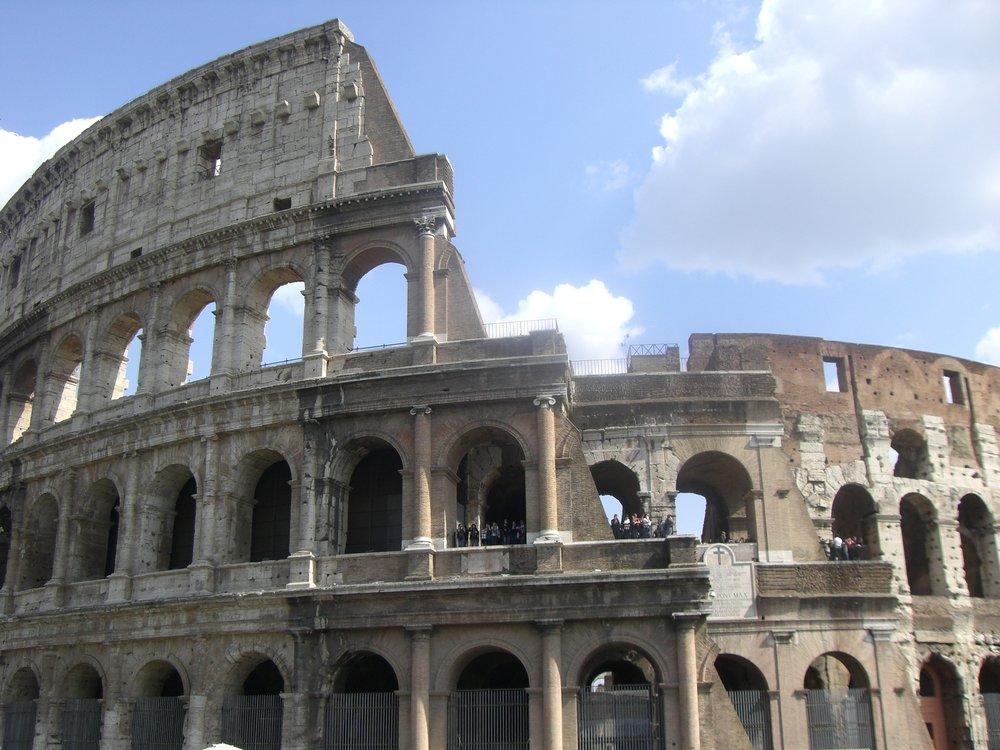 Rome 078.jpg