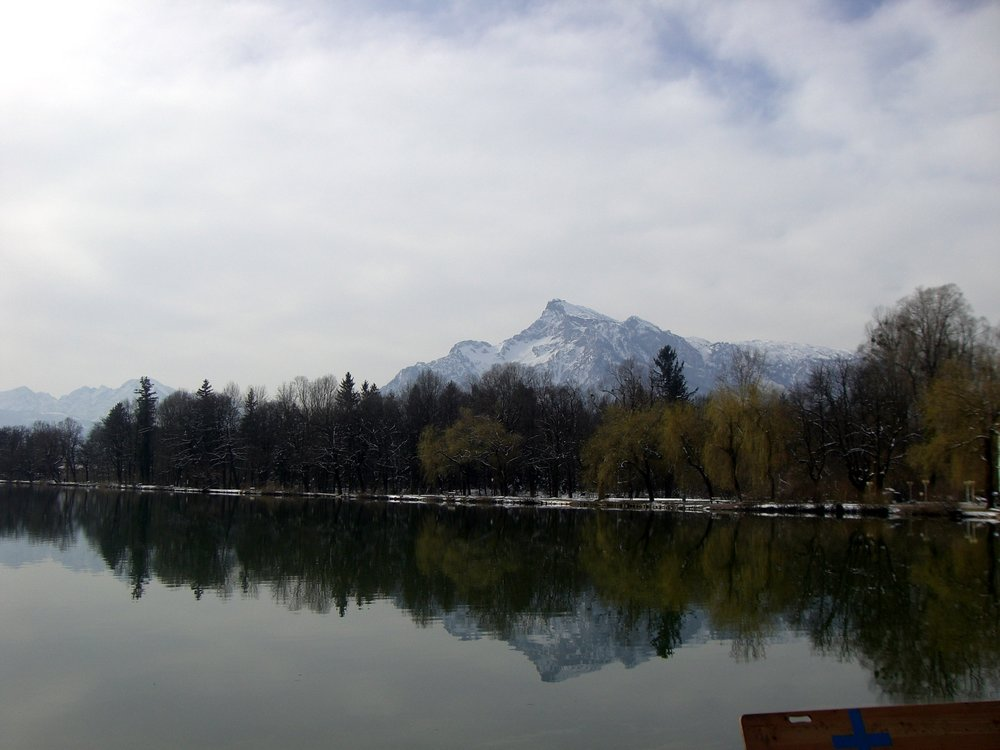 Salzburg 017.jpg