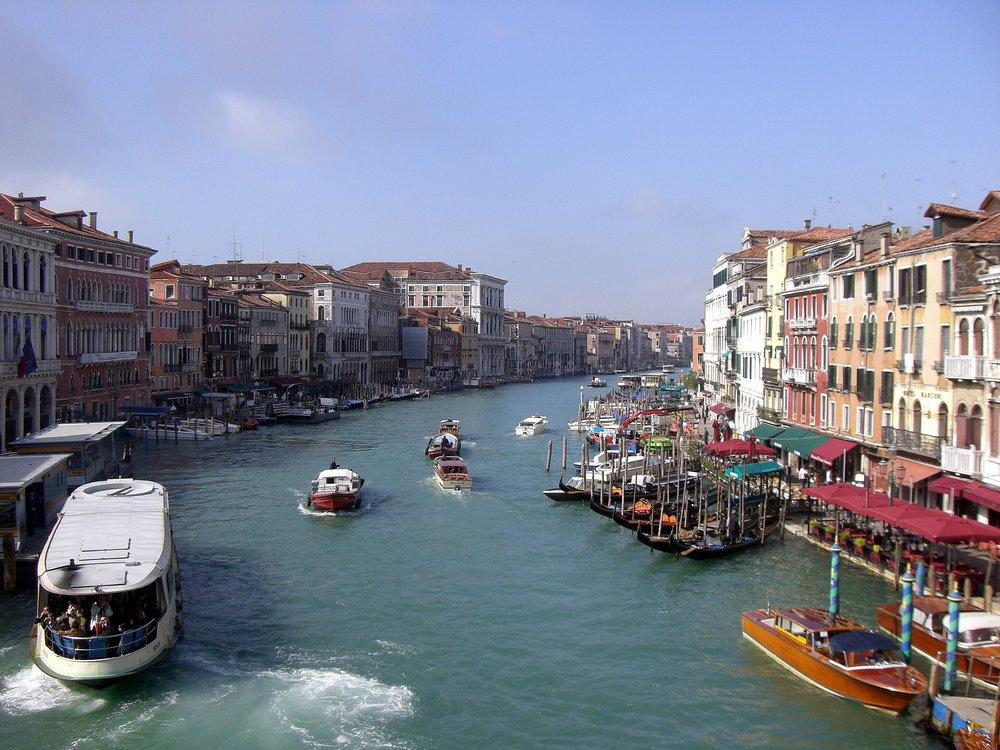 Verona, Venice 2 014.jpg