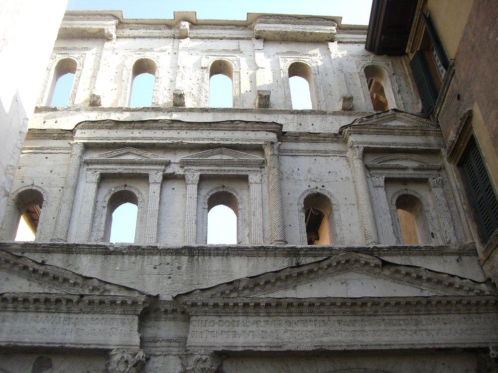 Verona 059.jpg