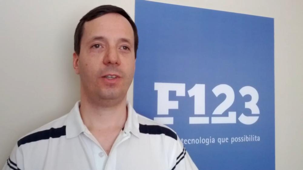 Screenshot. Click here to watch Fernando's Holman pitch video.